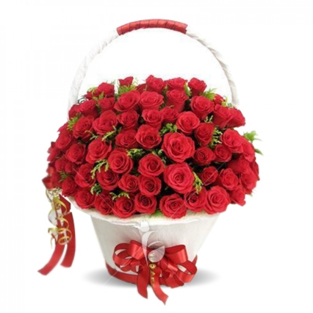 Cakes flower delivery in india at 10 off flowersnemotions passion love v izmirmasajfo
