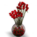 A BIG Hug N Love