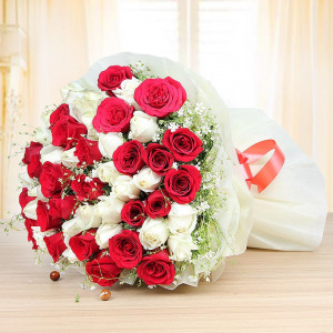 Cake Flower Delivery In Chennai