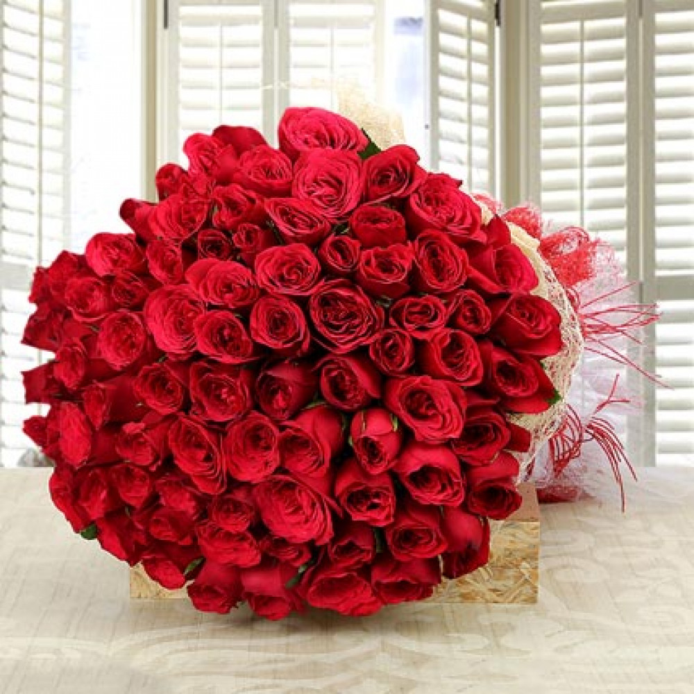 Cakes Flower Delivery In India At 10 Off Flowersnemotions